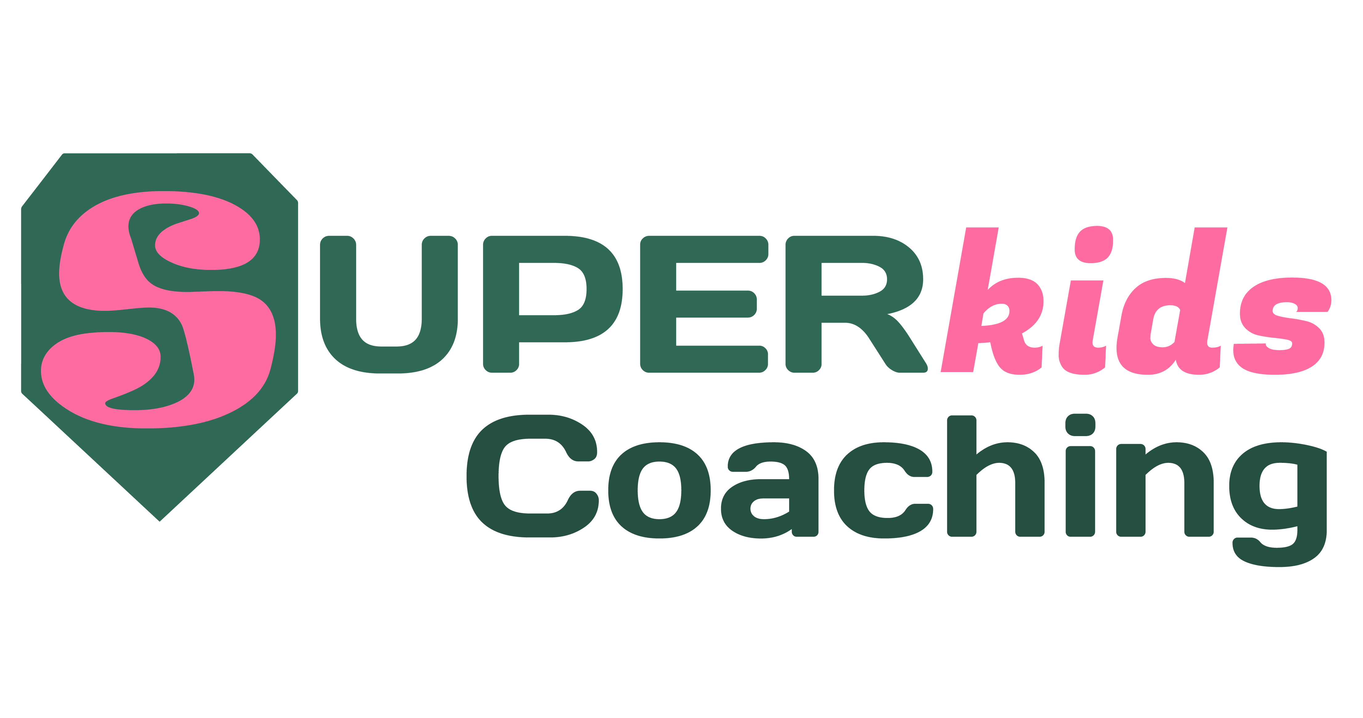 Superkids coaching