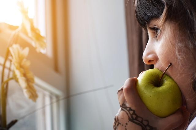 eetproblemen-kinderen-kindercoach-Gouda-Superkids-Coaching