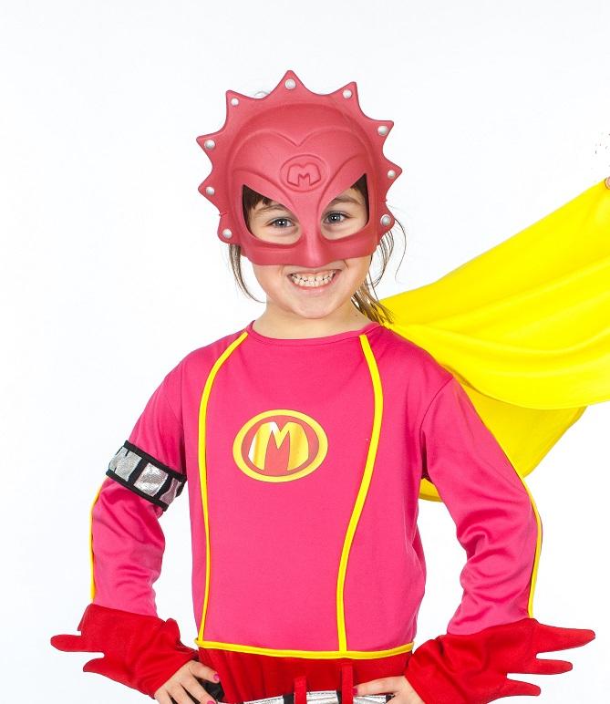 Superheld-Superkids-Coaching-kindercoach-Gouda