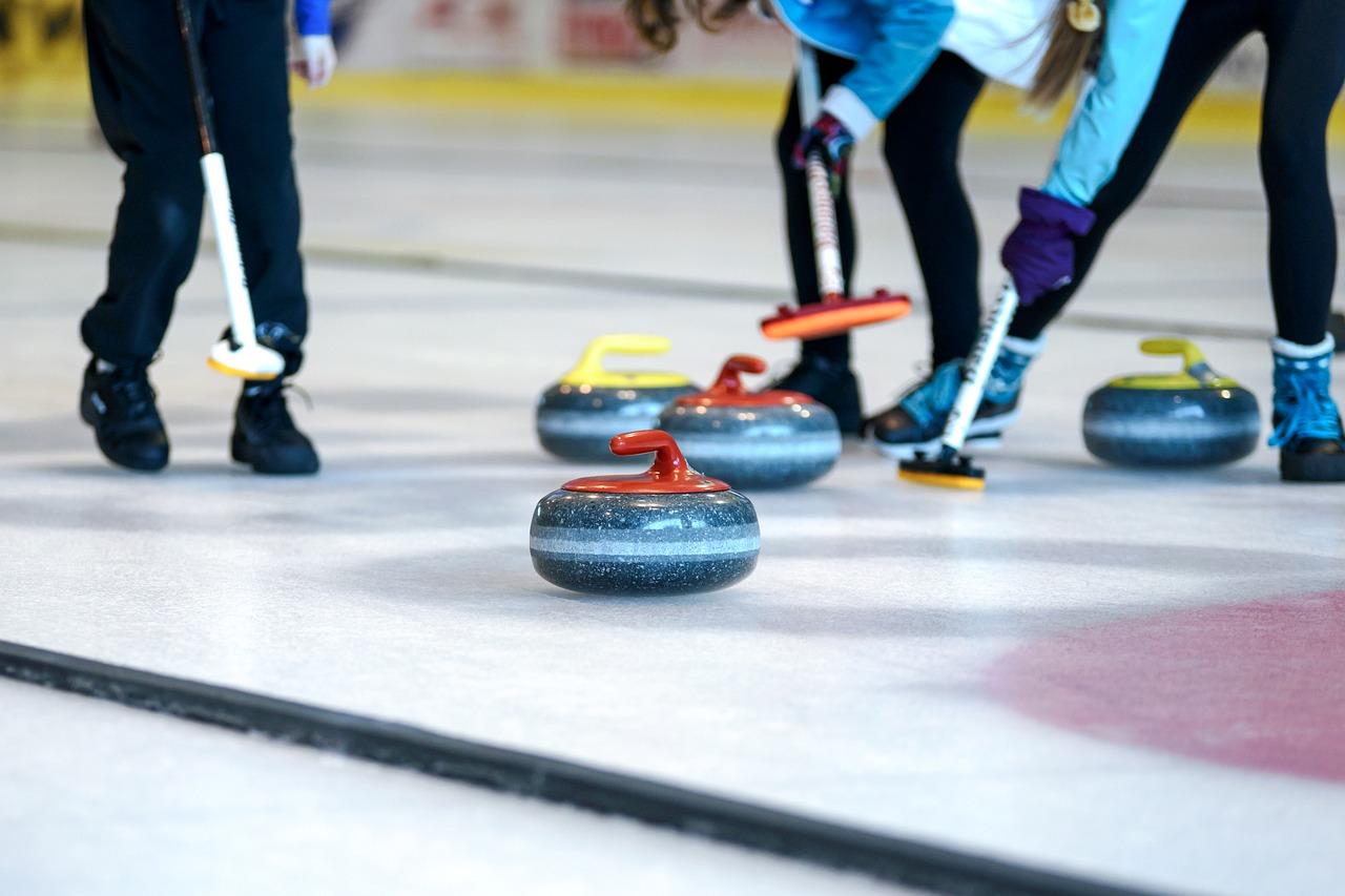 curlingmoeder-kindercoach-superkids-coaching-gouda