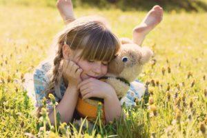 hooggevoelig-kind-hoogsensiviteit-kindercoach-superkids-coaching-gouda