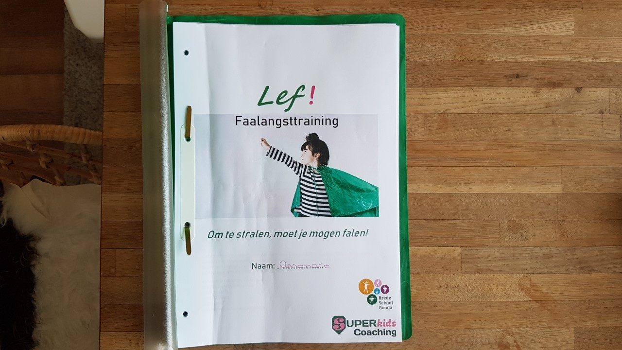 faalangst-faalangsttraining-kindercoach-gouda-superkids-coaching