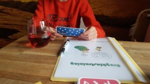 brugklastraining-superkids-coaching-kindercoach-gouda