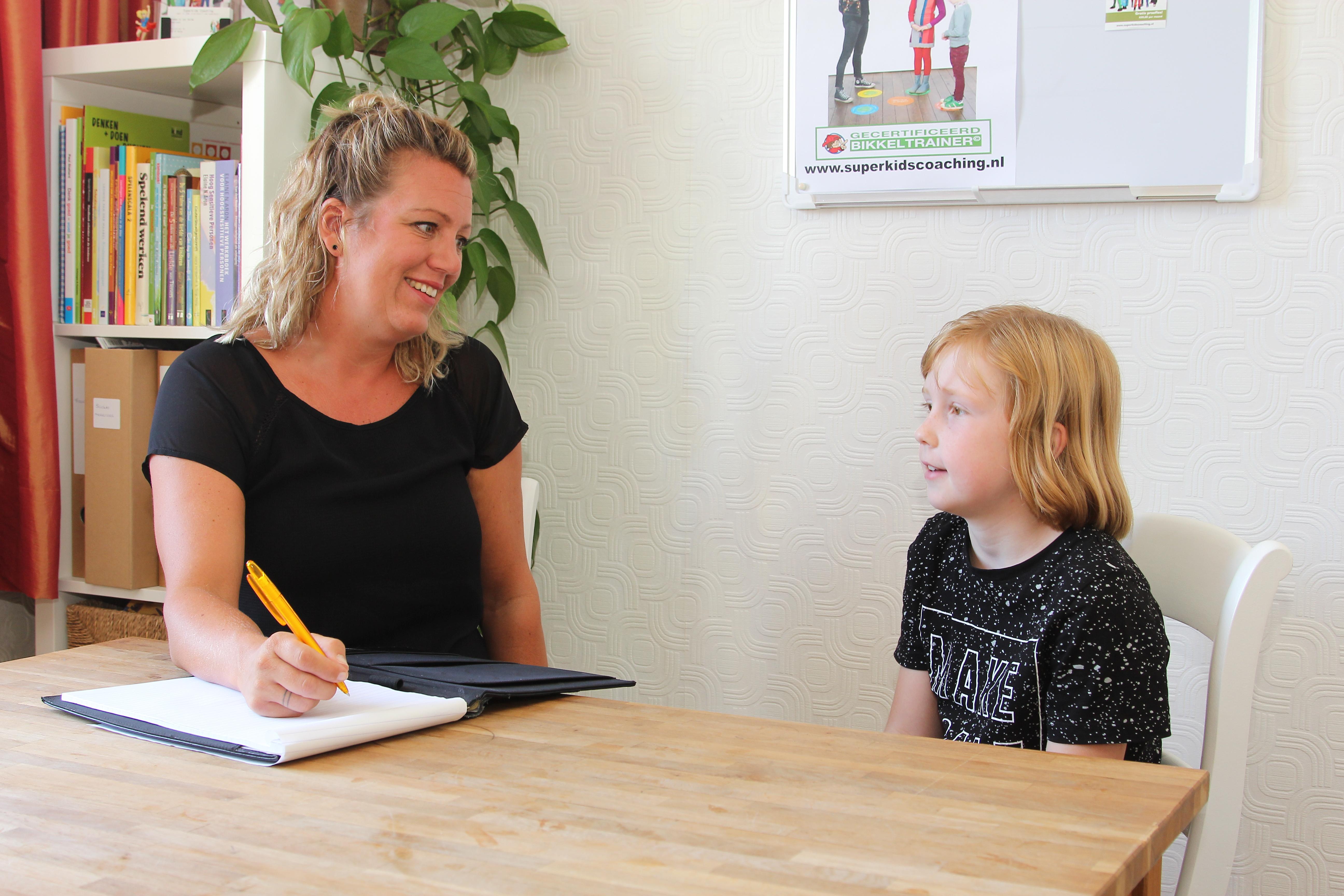 angsten-onzekerheid-negenjaarsfase-kindercoach-gouda-zelfvertrouwen