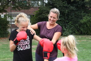 cursus-zelfverdediging-voor-meiden-gouda